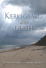 Kierkegaard and Death