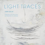 Light Traces - John Sallis