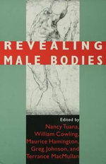 Revealing Male Bodies