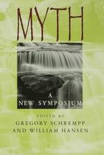 Myth : A New Symposium