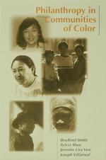 Philanthropy in Communities of Color
