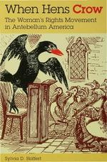 When Hens Crow : The Battleground of Medical Futility - Sylvia D. Hoffert