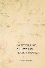 Of Myth, Life and War in Plato's