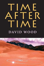 Time After Time - David C. Wood