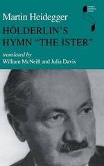 Holderlin's Hymn The