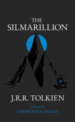 The Silmarillion : The Complete Box Set of All 6 Books - J. R. R. Tolkien