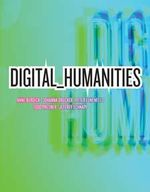 Digital_Humanities : Gentrification and the Search for Authenticity in ... - Peter Lunenfeld