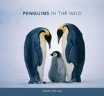 Penguins in the Wild - David Tipling