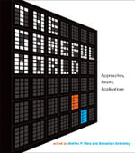 The Gameful World : Approaches, Issues, Applications