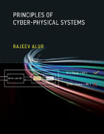 Principles of Cyber-Physical Systems - Rajeev Alur