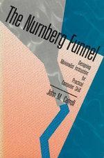The Nurnberg Funnel : Designing Minimalist Instruction for Practical Computer Skill - John M. Carroll
