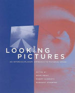 Looking into Pictures : An Interdisciplinary Approach to Pictorial Space