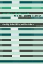 Industrial Organization and the Digital Economy