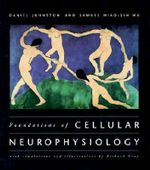 Foundations of Cellular Neurophysiology : Towards an Archetypal Sociology - Daniel Johnston