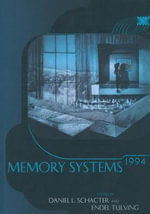 Memory Systems 1994