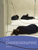 The Choreographic - Jenn Joy