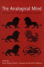 The Analogical Mind : Perspectives from Cognitive Science