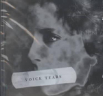 Voice Tears - A. S. Weiss