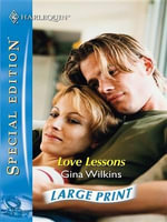 Love Lessons - Gina Wilkins