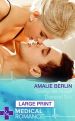 Craving Her Rough Diamond Doc - Amalie Berlin