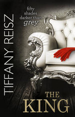 King - Tiffany Reisz