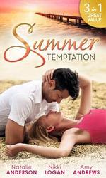 Summer Temptation - Natalie Anderson
