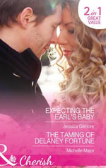 Expecting the Earl's Baby : Summer Weddings - Jessica Gilmore