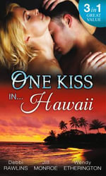 One Kiss in... Hawaii - Debbi Rawlins
