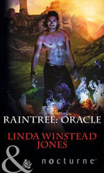 Raintree : Oracle - Linda Winstead Jones
