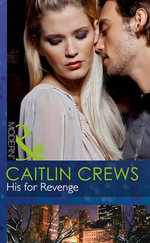 His for Revenge : Vows of Convenience - Caitlin Crews
