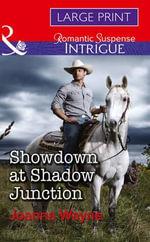 Showdown at Shadow Junction : Big