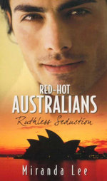 Ruthless Seduction : Red Hot Seducation - Miranda Lee