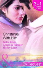 Christmas with Him - Jackie Braun