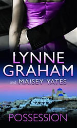 Possession - Lynne Graham