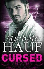 Cursed : Mills & Boon Special Releases - Michele Hauf