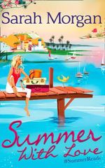Summer, with Love : The Westerlings - Sarah Morgan