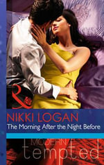 The Morning After the Night Before - Nikki Logan