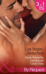 Las Vegas - Seduction : Seduction - Marie Ferrarella