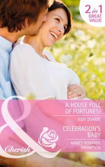 A House Full of Fortunes! : Mills & Boon Cherish - Judy Duarte