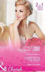 The Earl's Pregnant Bride : Mills & Boon Cherish - Christine Rimmer