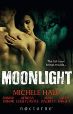 Moonlight - Michele Hauf