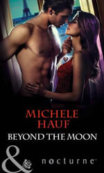 Beyond the Moon - Michele Hauf