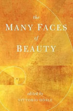 The Many Faces of Beauty : Modernism and Anarchism in Avant-guerre Paris
