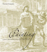 Painting as Business in Early Seventeenth-century Rome : The Life of Paul Durand-Ruel - Patrizia Cavazzini