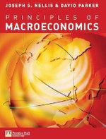 Principles of Macroeconomics - Joseph G. Nellis