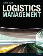Logistics Management - David Grant