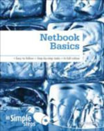 Netbook Basics in Simple Steps - Joli Ballew