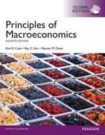 Principles of Macroeconomics - Karl E. Case