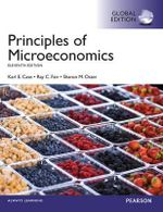 Principles of Microeconomics, Plus MyEconLab with Pearson Etext - Karl E. Case