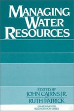 Managing Water Resources : Byzantine and Islamic Warfare 527-1071